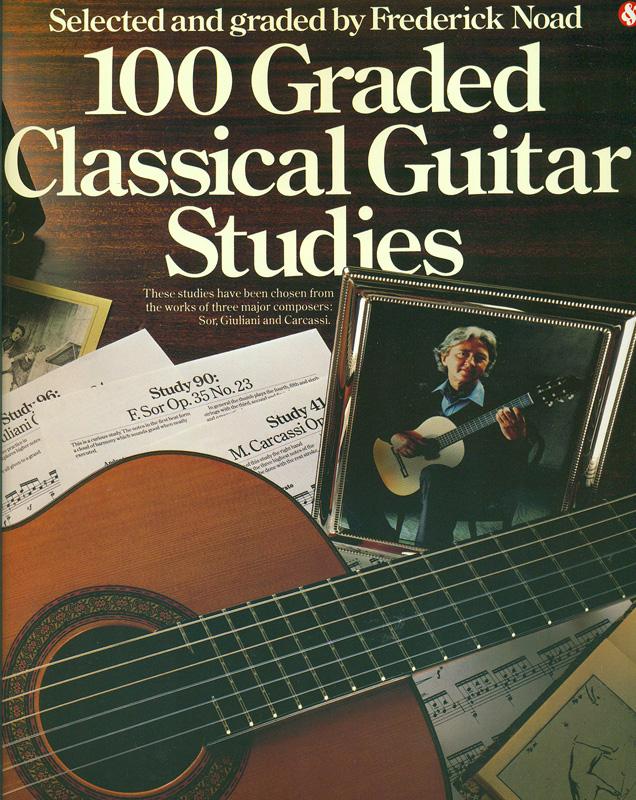 Carcassi Classical Guitar Method Pdf